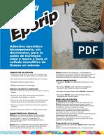 Eporip.pdf