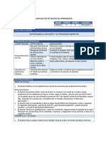 COM1-U5-SESION 04.pdf