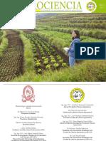 Agrociencia_N1.pdf.pdf