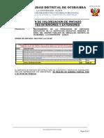 SERVICIO DE PINTURA.docx