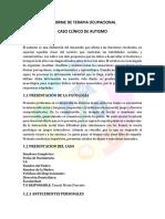 CASO-CLÍNICO-DE AUTISMO