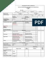 CPW Delirium 28082014_ditolak.docx