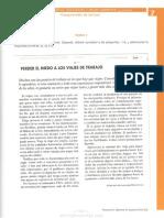 Páginas desdeDELE_B2_2013