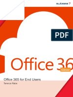 office-365-for-end-users.pdf