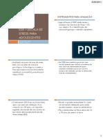 ESA - Escala de STRESS PARA ADOLESCENTES-pdf