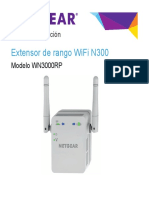 WN3000RPv2_IG_SP_25Feb2014.pdf