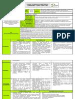 CLEI 4_Sem_2_ LenguaCastellana_2017.pdf