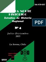 RNH 4.pdf