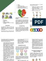 folleto autocuidado.docx