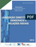 E-book 2019 JURISDIÇÃO CONSTITUCIONAL DEMOCRACIA E RELAÇÕES SOCIAIS.pdf