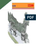 T08 Compactación.pdf