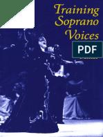 Richard Miller - Training Soprano Voices (2000, Oxford University Press, USA).pdf