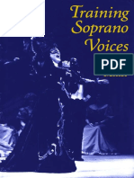 Richard Miller - Training Soprano Voices (2000, Oxford University Press, USA).pdf