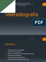 114664097-Teleradiografia.pptx