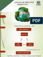Aula 02; - AIA.pdf