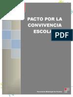 PACTO_DE_CONVIVENCIA1