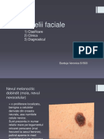 Nevul pielii faciale.pptx