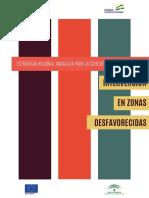 Estrategia_Regional_Andaluza_ERACIS2018.pd