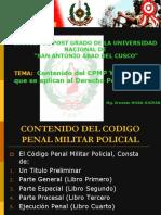 CONTENIDO_Y_PRINCIPIOS_QUE_APLICAN_EN_EL.ppt