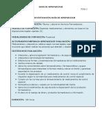 GUIA APRENDIZAJE DISPENSACION 2.docx