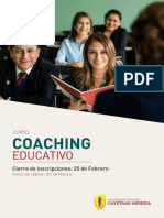 Coaching-Educativo (1)