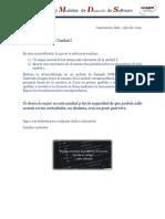 Autorreflexión de la Unidad I.pdf