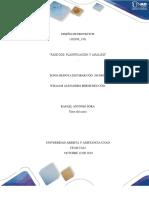 000FASE 2. PLANIFICACION Y ANALISIS V_ Consolidado Sonia Bedoya