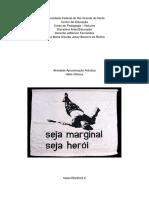 MKJBR ArtEduc - apreciacaoArtistica.pdf