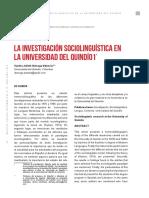 Dialnet-LaInvestigacionSociolinguisticaEnLaUniversidadDelQ-6259867