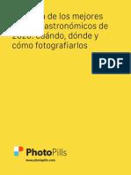 photopills-astro-events-es.pdf