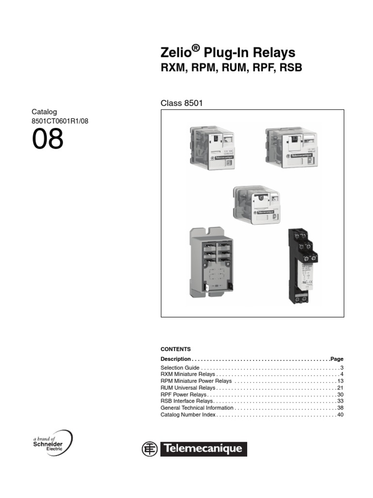 Zelio relay wiring diagram information of wiring diagram rumc3ab2jd square d relay electrical connector rh scribd com zelio software zelio smart relay cheapraybanclubmaster Choice Image