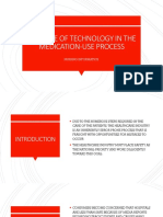 THE-ROLE-OF-TECHNOLOGY-IN-THE-MEDICATION-USE-PROCESS