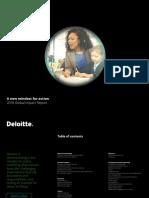 gx-deloitte-2018-global-impact-report.pdf