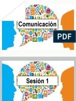 sesion 1 y 2 para alumno