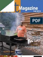 Lift Magazine 20-3 Internet