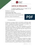 Programa_MARCOS_ANALITICOS_PARA_EL_ESTUDIO_E-S-E