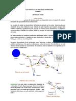 METODOS DE REDES CERRADAS.doc