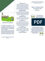 tripticodiscriminacion3-100301232805-phpapp01