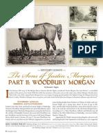 WoodburyTMH10.15