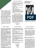 Nowenna pompejanska.pdf