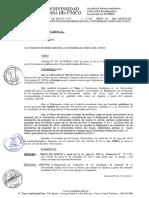 R_CU-261-2019-UAC-evaluacion-pregrado-convertido.docx