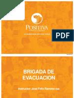 evacuacion.pptx