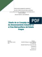 Grupo 8 SILOS DE ALMACENAMIENTO.pdf
