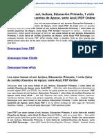 los-osos-toman-el-sol-lectura-educacion-primaria-1-ciclo-letra-de-molde-cuentos-de-apoyo-serie-azul-843164866X (1).pdf