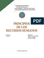PRINCIPIOS DE ADMINISTRACIÓN DE RRHH-SEC01-2019-MAILYNGARCIA