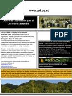 Good Manufacturing Practice (GMP)  Comunicando Para El Desarrollo BPMs BUENAS PRÁCTICAS DE MANUFACTURA, turismo sustentable smart voyager