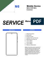 Samsung SM-A105F_M_G service manual[phonelumi.com].pdf