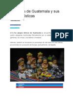 20 Etnias de Guatemala y sus Características.docx