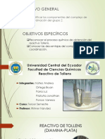 Diapos de inor REACTIVO DE TOLLENS.pptx