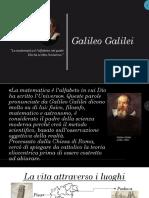 Galileo Galilei.pptx